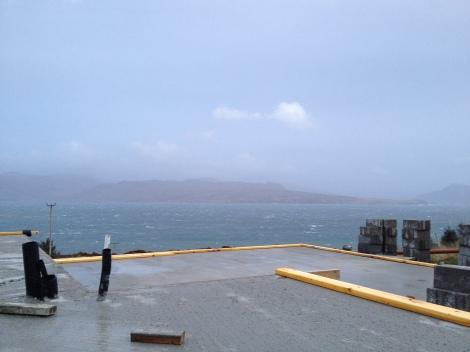 Impresionantes vistas, sonido de sleat, permanecen en aguanieve, visite el aguanieve, visitar la isla de Skye, el jardín de Skye, la isla de construir uno mismo, la construcción de uno mismo en la isla de Skye, Escocia, Reino Unido, Visit Scotland, Visit Britain, la autoconstrucción blog, diseño magnífico, impresionante vista desde la sala de estar, montañas escocesas, Une vue imprenable, son de sleat, restent en grésil, visitez le grésil, visiter l'île de Skye, le jardin de Skye, île construire soi-même, la construction de soi sur l'île de Skye, en Ecosse, le royaume uni, Visit Scotland, Visit Britain, le renforcement de l'auto blog, grand dessein, vue imprenable depuis le salon, montagnes écossaises, Herrliche Aussichten, Klang sleat, bleiben in Schneeregen, Schneeregen besuchen, finden Sie auf der Isle of Skye, der Garten von Skye, Insel selbst zu bauen, selbst Gebäude auf der Isle of Skye, Schottland, Großbritannien, Visit Scotland, Visit Britain, selbst Gebäude Blog, Grand Design, atemberaubende Aussicht vom Wohnzimmer, schottische Hochland, Stunning views, sound of sleat, stay in sleet, visit sleet, visit the isle of skye, the garden of skye, island self build, self building on the isle of skye, scotland, united kingdom, visit scotland, visit britain, self building blog, grand design, stunning view from living room, scottish highlands